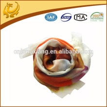 new design real material casual pashmina cashmere