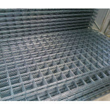 Welded Reinforcing Mesh Piece