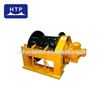 High Quality wholesale innovative products 2018 truck hydraulic winches price list
