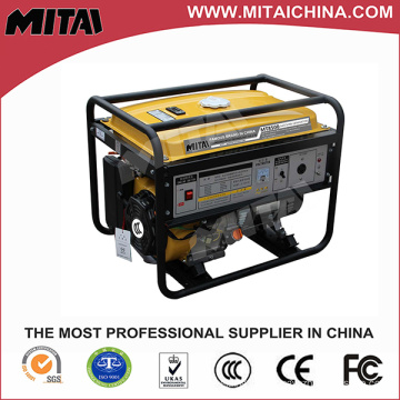 Low Wholesale Price Power Generator for Sale