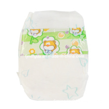 Competitive Price Baby Diaper