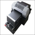 ZX- 6A3-L60(A3 SIX colors) Printer