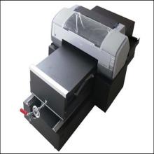ZX-6A3-L60(A3 SIX colors) принтер