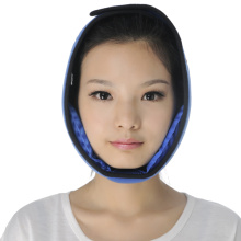 Cold Therapy Cold Gel Ice Pack Máscara Facial