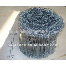 Hot sales!!!High Quality Galvanized Steel Bar Tie Wire ( Manufactory)