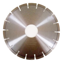 Cheap price diamond cold saw blade for cutting natural stone and contructional materials