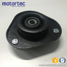 High Quality Strut Mount 48609-0R020 48609-42020 48609-28040 48609-42030 for TOYOTA ACA33 ACA38 RAV4