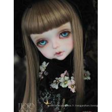 BJD Titania fille 42cm DSD pièces de poupée bjd