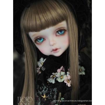 BJD Titania girl 42cm DSD piezas de muñeca bjd