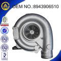 1423031 HX50 high-quality turbo