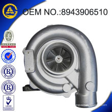 for DSC11 1423031 3591775 HX50 high-quality turbo