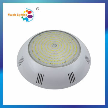 High Lumen High Bright LED Underwater Swimming Pool Light