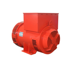 Regulador automático de voltaje del generador de CA 480v