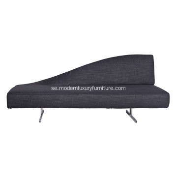 Cassina 276 ASPEN soffsektion