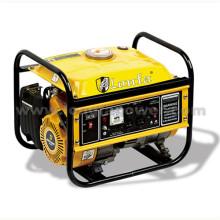 3HP Портативный генератор / Honda бензиновый генератор для продажи