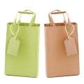 Kraft Paper Bags Packaging Bag