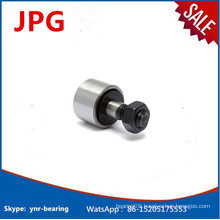 Cam Flower Tracking Roller Bearing Sliding Bearing