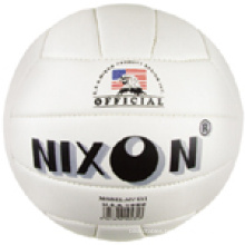 Professional Volleyball (NU531)