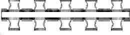 razor wire bto-18