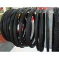 Bicycl pneu 24X2.125