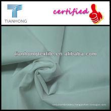 T/C White Fabric/T/C Poplin Fabric/T/C Fabric