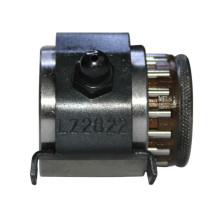 Textile Machinery bearing LZ3626