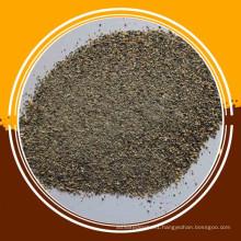 refractory grade calcined bauxite