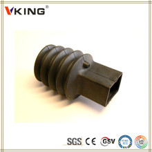 2016 New EPDM High Quality Molded Rubber Parts