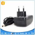 9v dc LED Treiber Stromversorgung 2A UL CE FCC SAA KC PSE Klasse 2