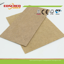 Eoncred Brand Hardboard with Competitive Price