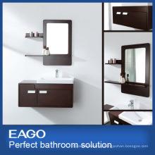 900mm Solid Wood Bathroom Cabinet(PC033WG-3)