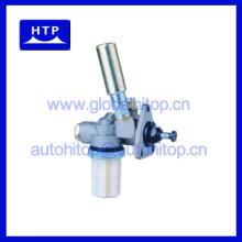 Pièces de moteur diesel carburant main pompe d'amorçage pour AOWEI B24055-362