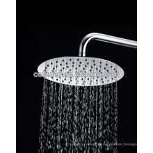 8 inch Luxury stainless steel Rain Shower Head ,Shower Head