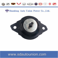 Rear Mounting Cushion LH for Chry Parts