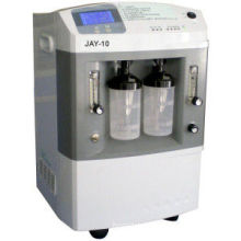 Small Psa Home / Hospital Oxygen Concentrator 10l For Beauty