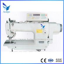 Top Buttom Feed Lockstitch Sewing Machine (GC0303)