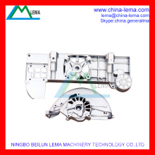 Magnesium Alloy Injection Strong Chassis