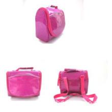 Wholesale cooler bag