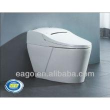 EAGO Inodoro digital inteligente TZ342M / L
