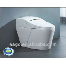 EAGO Intelligent Digital toilet TZ342M/L