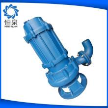 Высококачественный вертикальный электрический центробежный насос для погружного насоса