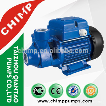 CHIMP 0.5HP PM45/PM SERIES clean living water supply Vortex Water Pump saudi arabia