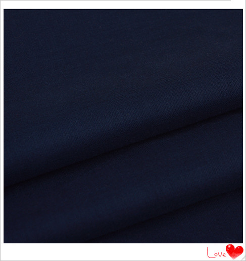 Online lady Dress Fabric Store For Sale