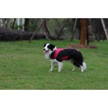 Mascotas Venta caliente usan para perro