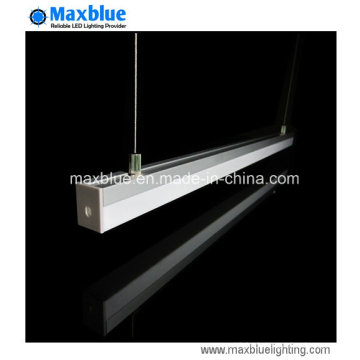 Pendant Profil Aluminium LED Linear Licht (20 * 27)