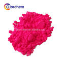 Manufacturing Vairous kinds of Organic pigment