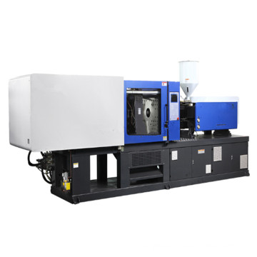Full-Auto Injection Molding Machine for Nylon Cable Tie