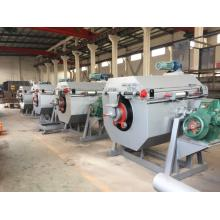 Annealing and Quenching Furnace Rotary Type Furnaces