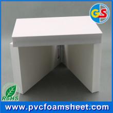 1-30mm PVC Foam Sheet From Goldensign