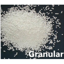 Food Grade Sodium Benzoate in Granule High Quality Preservatives Factory Supplier